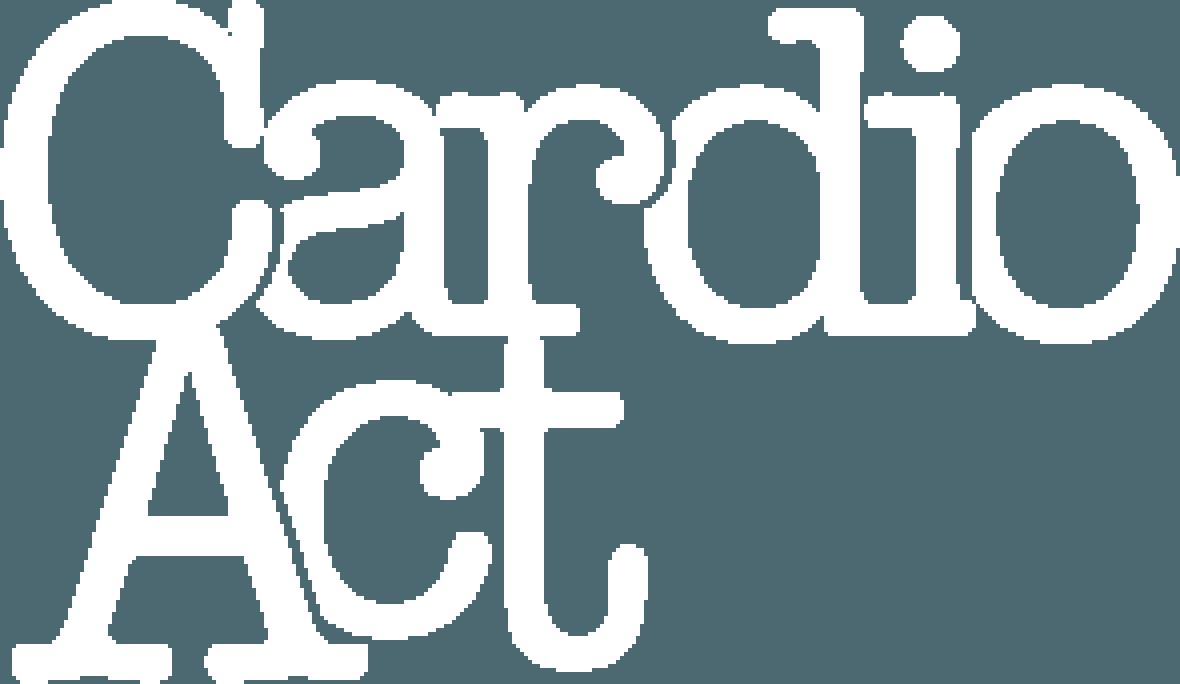 cardioAct-logo